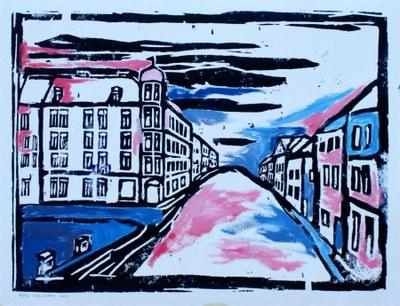 Velkommen til Trondheim 11 av 30_nett.jpg