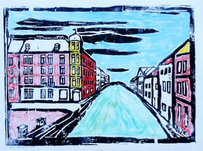 Velkommen til Trondheim 18 av 30_nett.jpg