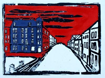 Velkommen til Trondheim 21 av 30_nett.jpg