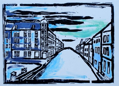 Velkommen til Trondheim 23 av 30_nett.jpg