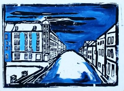 Velkommen til Trondheim 25 av 30_nett.jpg