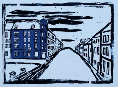 Velkommen til Trondheim 26 av 30_nett.jpg