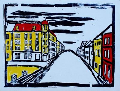 Velkommen til Trondheim 28 av 30_nett.jpg