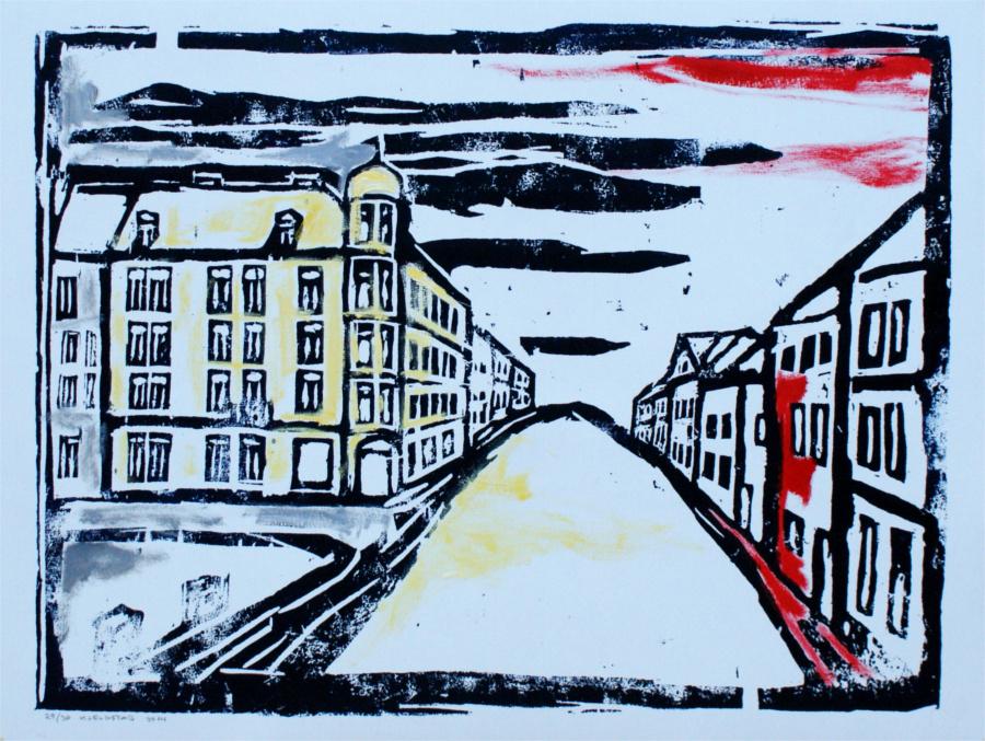 Velkommen til Trondheim 29 av 30_nett.jpg