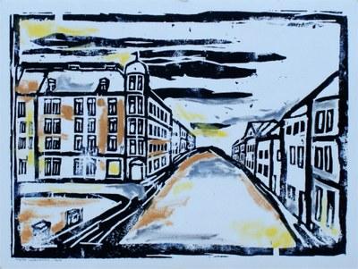 Velkommen til Trondheim 30 av 30_nett.jpg
