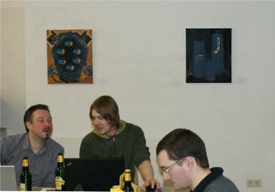 Wien webfoto5.jpg