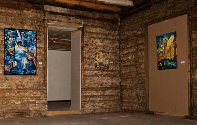 Oversiktsbilde av utstillingslokalet.jpg
