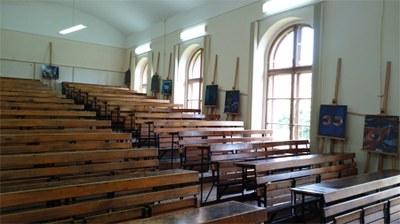 Chernivtsi_auditorium.jpg