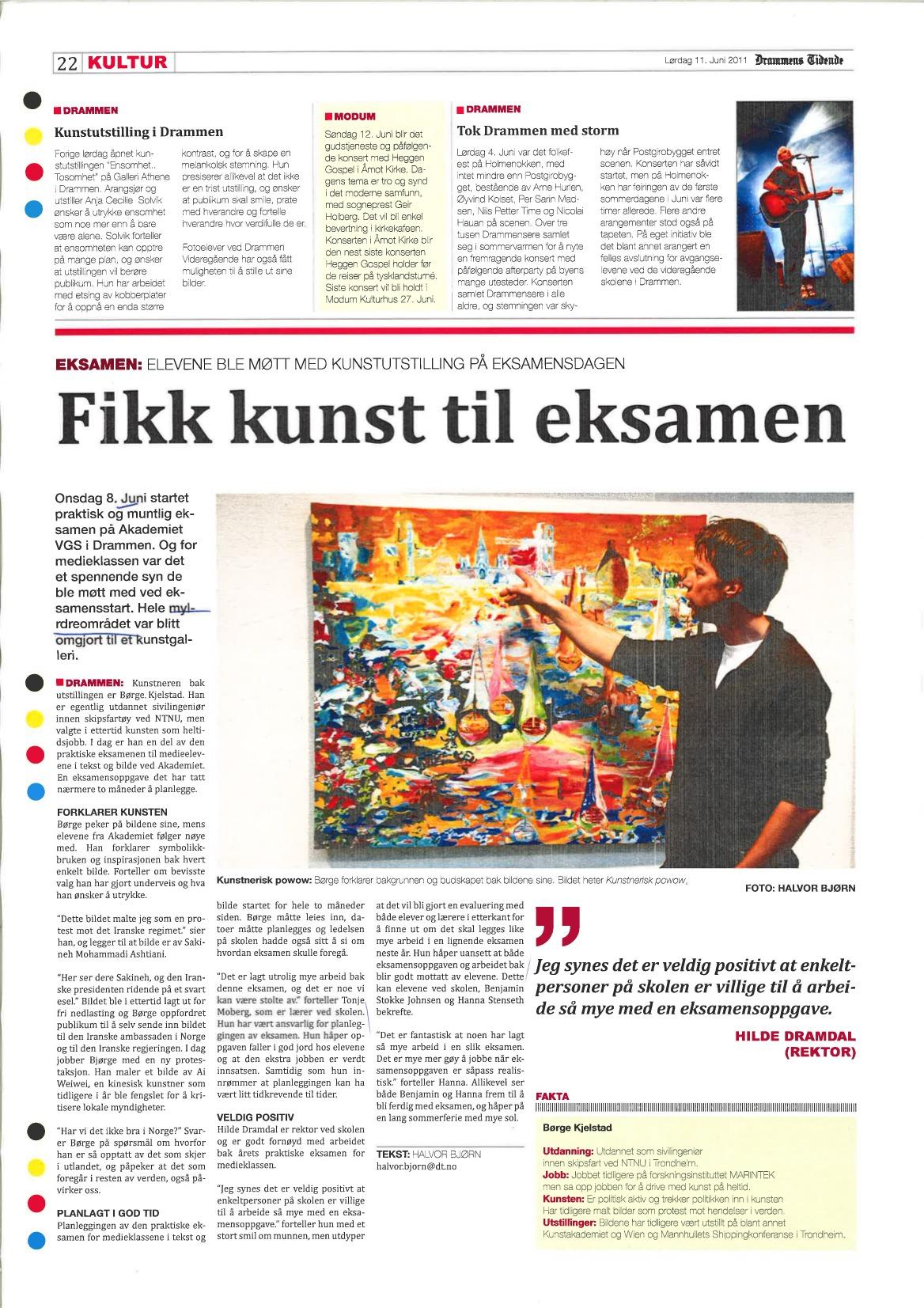 Artikkel av Halvor Bjørn.jpg