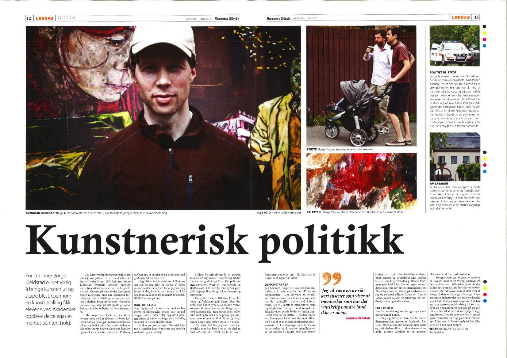 Artikkel av Hanna Sætra Stenseth.jpg